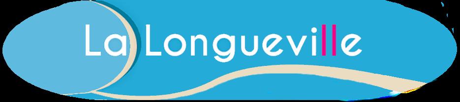 Mairie La Longueville